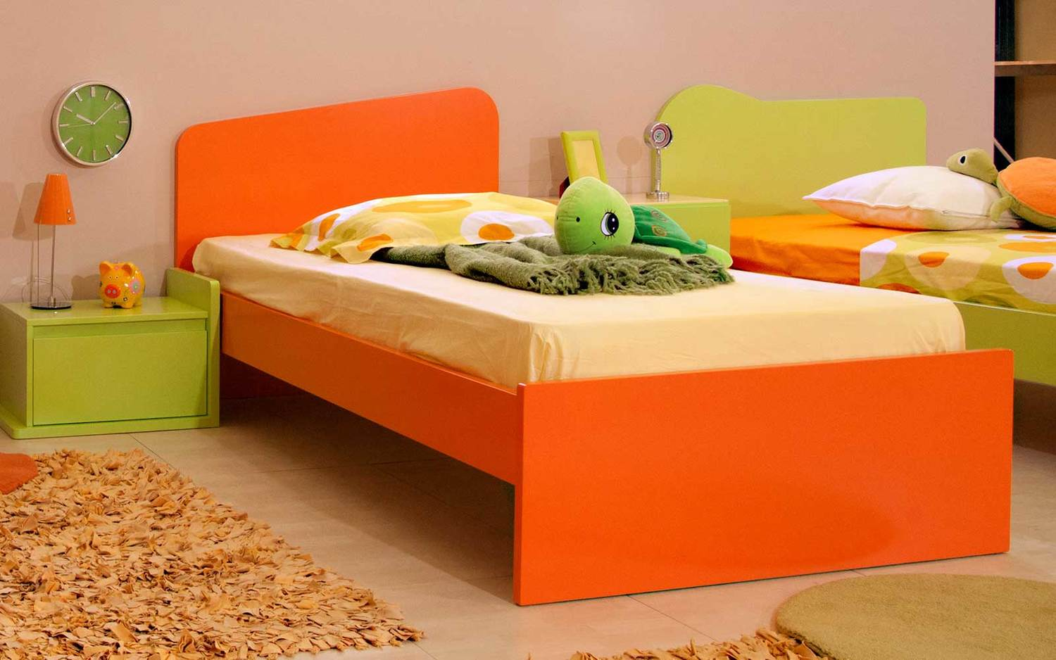 Baby bed with slide - Slide Slide Baby Bed Slide Slide Baby Bed